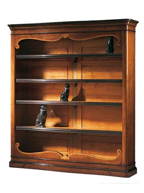 ra mobili mobili librerie classiche ed in stile in stile e classiche