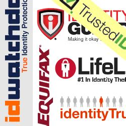 best identity theft protection best identity theft protection idprotectionguide net