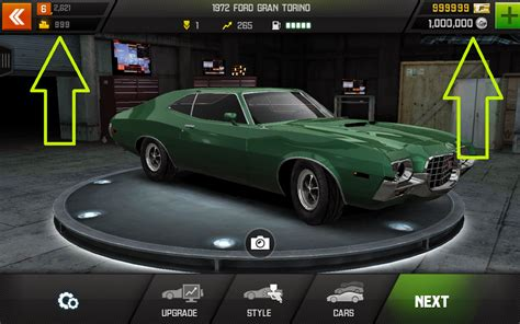 golden fast how to get fast and furious 6 gold and nitrous for free