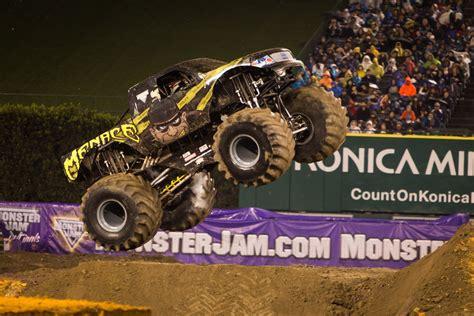 monster truck show memphis 100 monster truck show memphis monster jam 3d