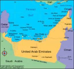 map arab united arab emirates map political regional maps of asia regional political city