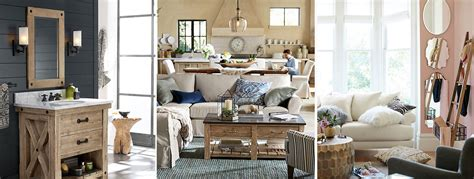 pottery barn colors pottery barn 2017 summer paint colors