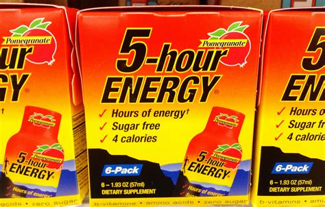 can u drink energy drinks when side affects of energy drinks energy drinks is not always