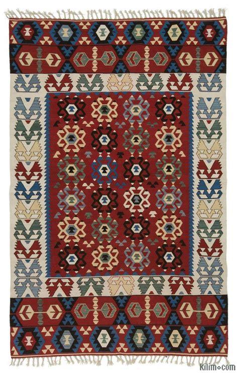 10 x 10 turkish kilim rugs oversized k0016129 new turkish kilim rug
