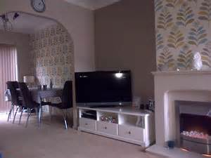 Decorating Ideas Picture Rail Decorating Ideas For Living Room Collect Some And Choose