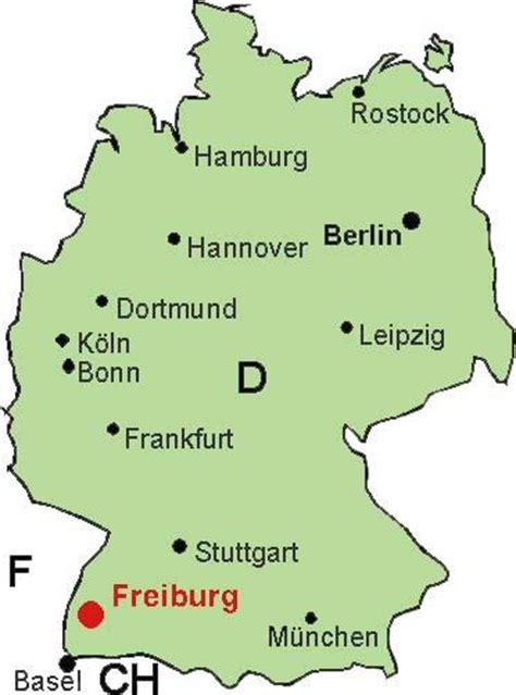 map of freiburg freiburg germany map world map weltkarte peta dunia