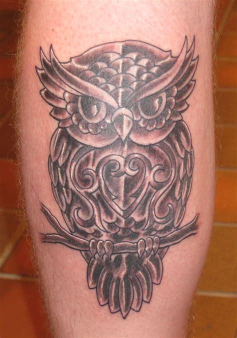 tattoo queen street belfast 258 best images about tattoos on pinterest street tattoo