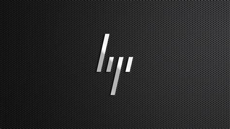 hp wallpaper hd free download hp wallpapers hd download free pixelstalk net