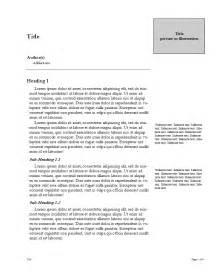 handout template progressiprocity tufte handout exle progressiprocity