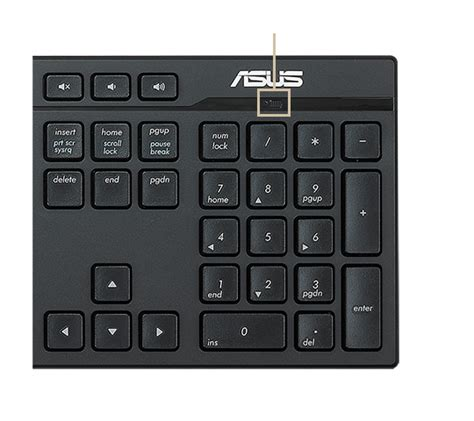 Keyboard Wireless Asus asus w2500 wireless keyboard and mouse set keyboards