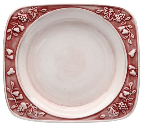 country dinner plates rooster plates set of 2 country dinner plates by