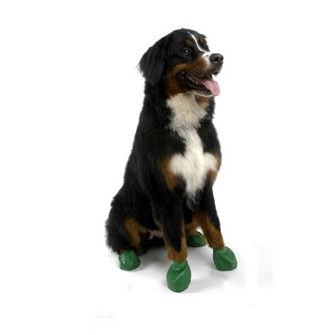 boots petco pawz boots waterproof boots petco