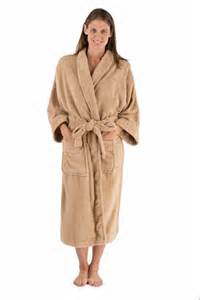 women s terry cloth bathrobe robe my favorite clothes