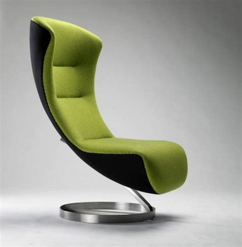 Extraordinary Chairs by 20 Stunning Extraordinary Chair For Your Cozy Living Room