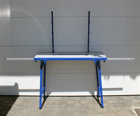 Waxing Table by Holmenkol Waxing Table Alpin Nordic