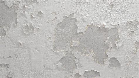 humedad en paredes interiores solucion humedad en las paredes soluciones y remedios para eliminarla