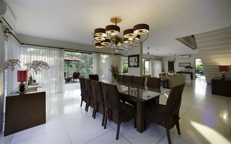 beautiful dining rooms prime home most beautiful dining room lighting 8116 house decoration ideas