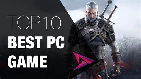 top 10 pc games of 2015 geekcops