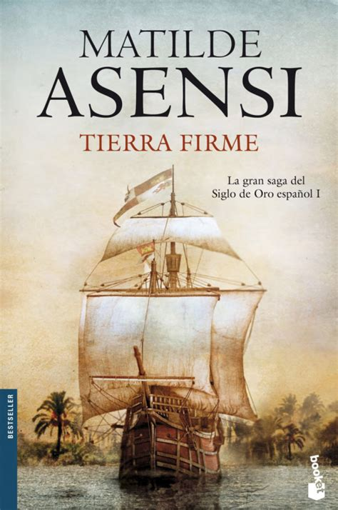 libro tierra firme 301 moved permanently