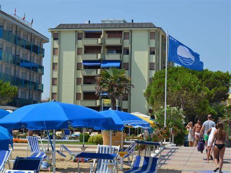residence giardino apartm 225 n bilo 5 residence giardino azzurro vaše