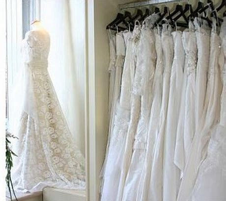 Affordable Wedding Dress Websites by Affordable Bridal Gowns Designers