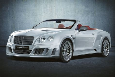 modified bentley wallpaper mansory bentley continental gt
