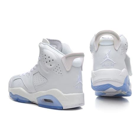 are all jordans basketball shoes newest cheap nike air 6 retro s basketball