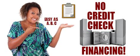 no credit check financing archives ohio appliance and mattress center scratch and dent