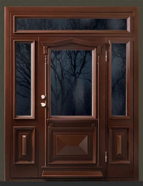 Front Door Manufacturers Uk Front Door Manufacturers Uk Front Doors Terrific Contemporary Wooden Front Doors Uk Modern Oak