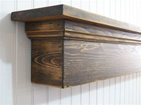 Floating Fireplace Mantel Shelf by Best 10 Mantel Shelf Ideas On Mantle Shelf Fireplace Mantle Shelf And Faux Mantle
