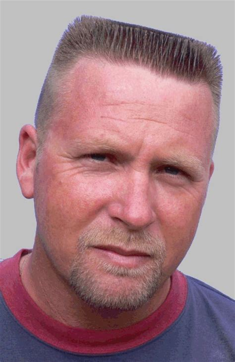 14 Flat Top Haircut Pictures Learn Haircuts