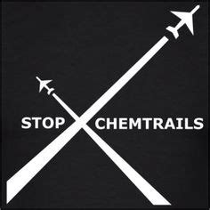 Chemtrail Detox Homeopathic by 1000 Images About Industrial Complex