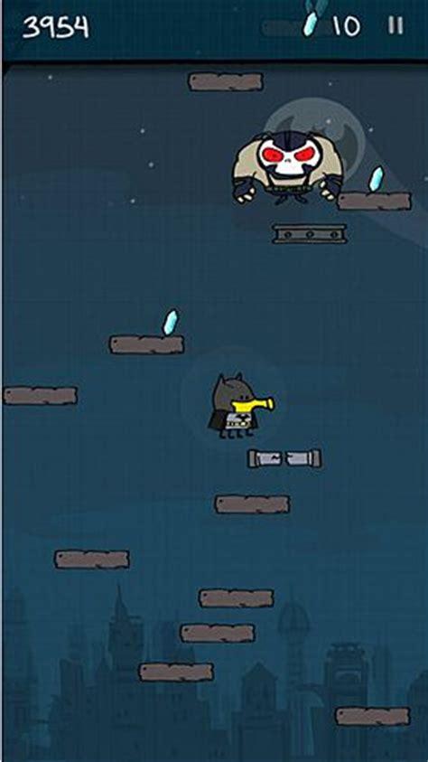 doodle jump heroes cheats doodle jump heroes iphone free ipa