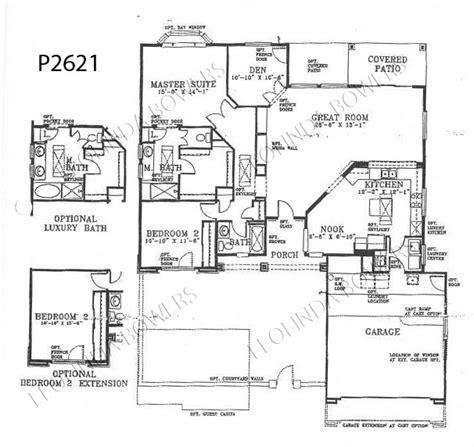 sun city west alpine 93 model floor plan del webb sun city west floor plans thecarpets co