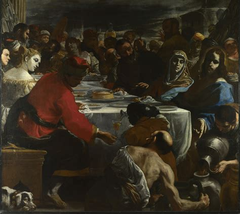 wedding at cana date file preti mattia wedding at cana c 1655 jpg