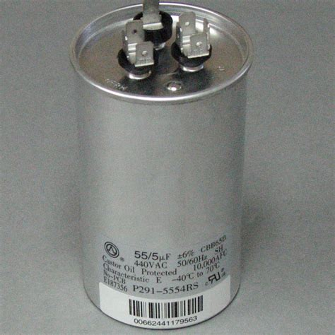 goodman ac parts capacitor goodman air conditioner capacitor replacement 28 images amana janitrol capacitor 80 10 uf