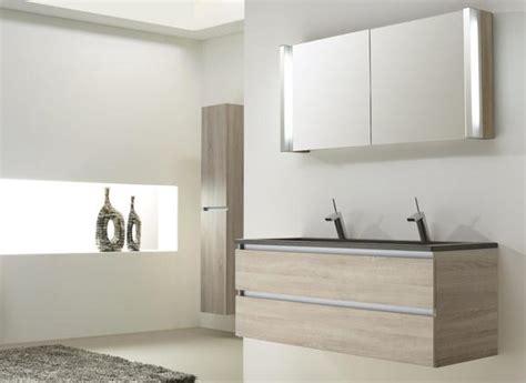 spiegelschrank kika thebalux badezimmerm 246 bel design badm 246 bel in warmen