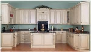 Kitchen Cabinets Glazed White Glazed Kitchen Cabinets Teal White Glazed Kitchen