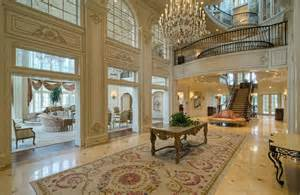 ch d or stunning estate in hickory creek idesignarch interior design architecture