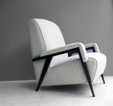 armchair design 500 best chair images on pinterest armchairs couches