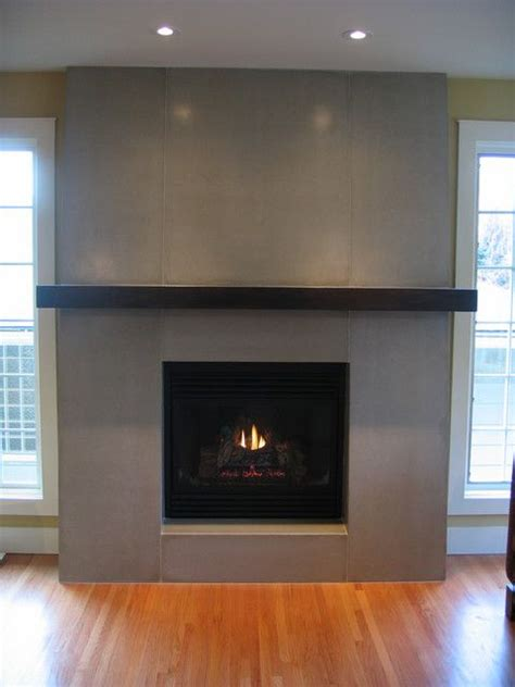 modern fireplace mantels awesome design for modern floating shelves above fireplace