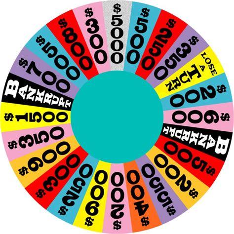 Classroom Wheel Of Fortune 759 Best Wheel Of Fortune Images On Pinterest Wheel Of Fortune Wheel Of Fortune Classroom