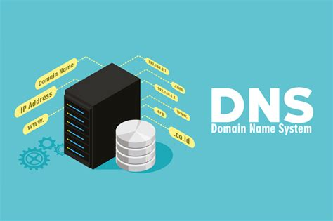 introduction  http domain  system servers