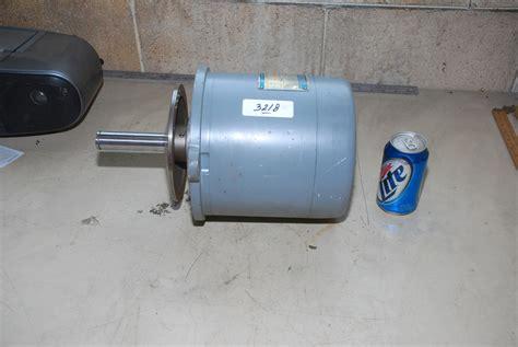 jin shin induction motor 3218 0001 jpg of new jin shin electric machinery co 3hp 3 phase motor 220 440 volts 3218