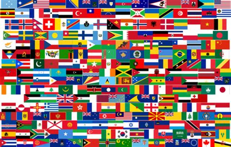 1000 images about flags of the world on color analysis of flags new in mathematica 10