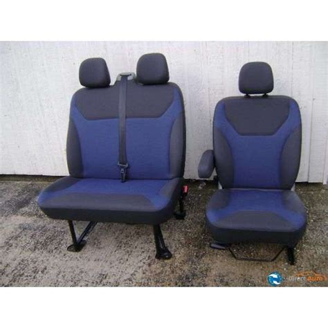 siege trafic occasion banquette renault trafic occasion 28 images banquette