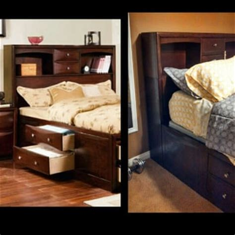 Furniture Stores San Marcos Ca by Jerome S Furniture 135 Photos Furniture Stores San