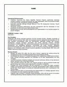 Warehouse Associate Resume Objective Examples Sample Resume For Warehouse Associate Best Business Template