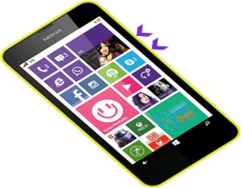 resetting nokia lumia 630 how to easy hard reset nokia lumia 630