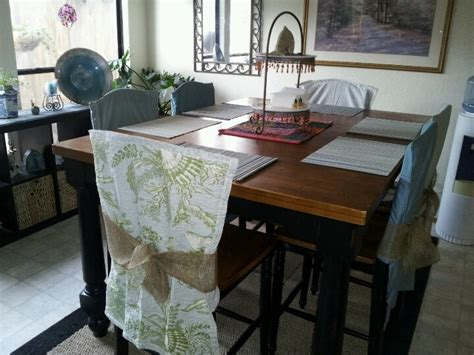 easy chair covers for the home